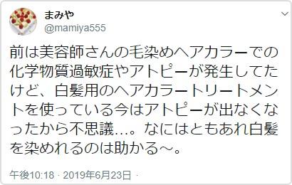 p=1007_twitter1