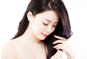 白髪染め 泡タイプ アミノ酸系シャンプー
