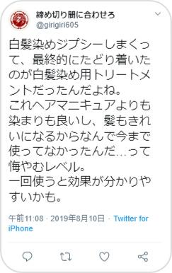 p=611_twitter3