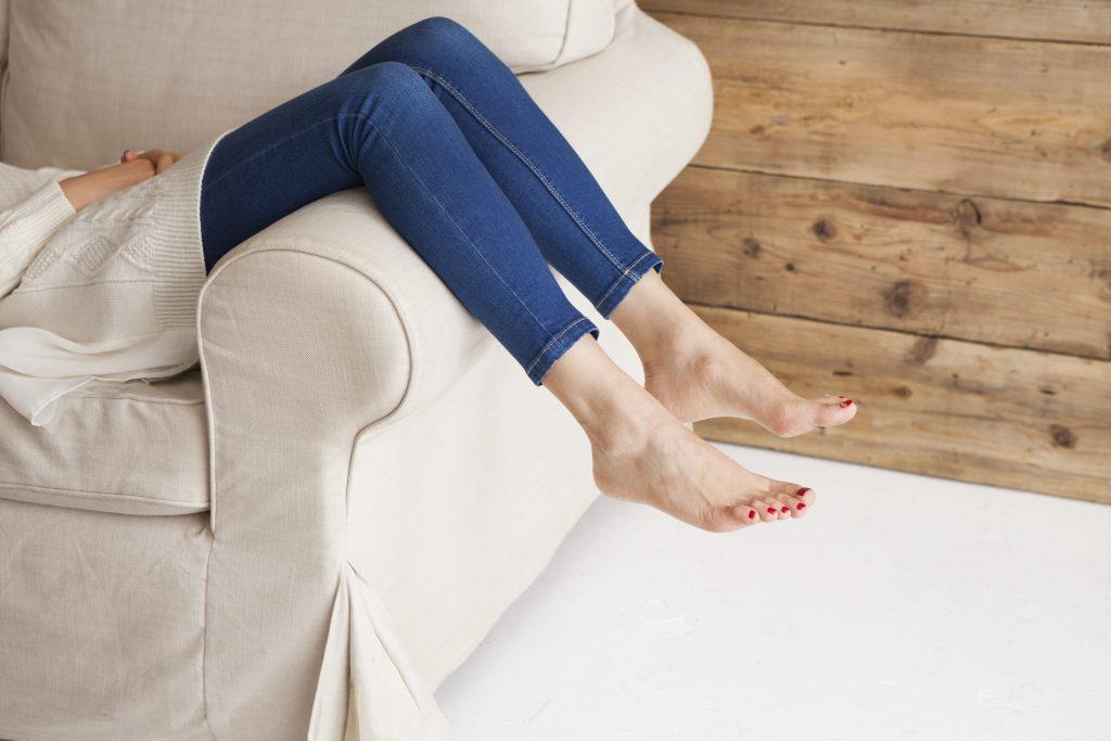 自宅で白髪染め おすすめ ランキング 1