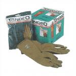 ルプルプ 素手 手袋 落ちない トンデオ