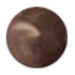 プリオール カラーコンディショナー 色 ダークブラウン