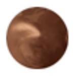 プリオール カラーコンディショナー 色 ブラウン