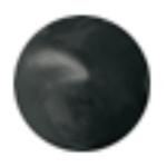 プリオール カラーコンディショナー 色 ブラック