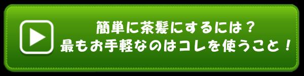 3881_btn_1