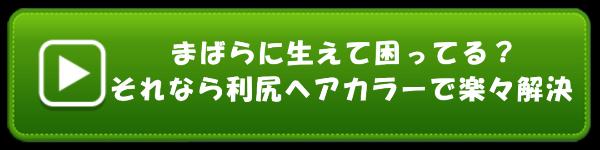5051_btn_4