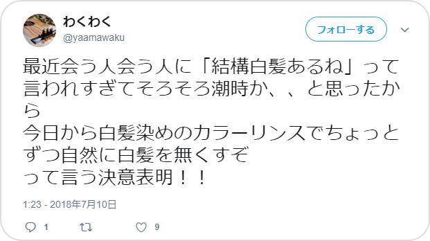 p=5828_twitter_1